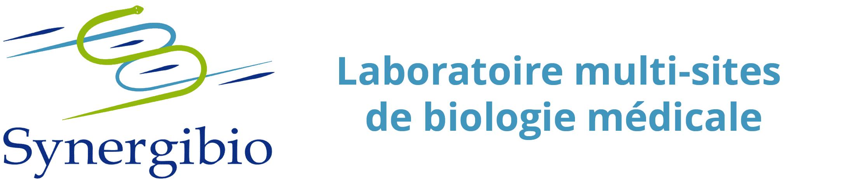 SynergiBio - Laboratoire multi-sites de biologie médicale en Guadeloupe